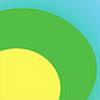 quantumplum's avatar