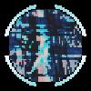 QuantumSeraphim's avatar