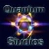 QuantumStudios's avatar
