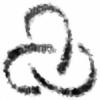 QuantumSunshine's avatar