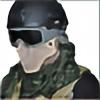 quantumtraveler's avatar