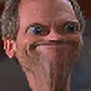 quantumuniverseX8's avatar