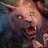 Quantzz's avatar