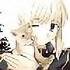 QuanYeCha's avatar