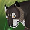Quanyon's avatar