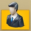 quanzhenan's avatar