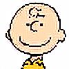 Quaquaresma's avatar