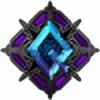 QUARAN7INE's avatar