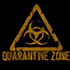 Quarantine-Zone's avatar