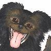 Quarantine1977's avatar