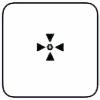 Quarantus's avatar