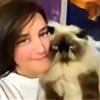 quaraszd's avatar