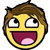 quarathzx's avatar
