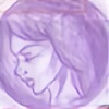 Quarell2's avatar