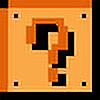 QuargRanger's avatar