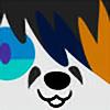 QuarianLifeline39's avatar