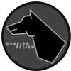 Quarion-Design's avatar