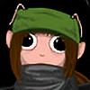 Quark-Star's avatar