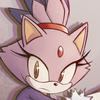 QuARK19601's avatar