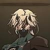 quarkmas's avatar