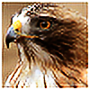 QUARKxSOOP's avatar