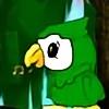 Quarl's avatar