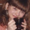 Quarraena's avatar