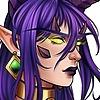 Quarriane's avatar