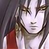 QuarryTen's avatar