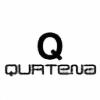 Quartena's avatar
