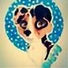 quarterbunny's avatar
