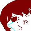 QuarterKun's avatar