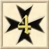 quartertime's avatar