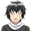 QuartizerMC's avatar