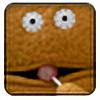 Quartor's avatar