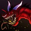 Quartz-Chain's avatar