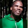 Quartz77's avatar