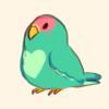 quartzbunny's avatar