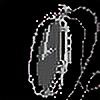quartzclock's avatar