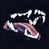 quartzcreature's avatar
