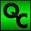 QuartzCrusader's avatar