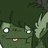 QuartzEyes's avatar