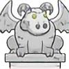 QuartzGargoyle's avatar
