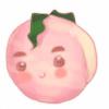 QuartzGhost's avatar