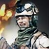 QuartzHDR's avatar