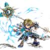 QuartzKiro's avatar