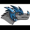 Quartzlord's avatar