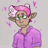 QuartzSquid's avatar
