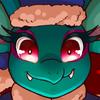 Quarujee's avatar