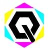 Quas-quas's avatar